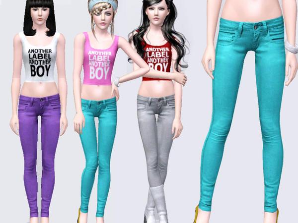 Скачать Sims 3 с Модами