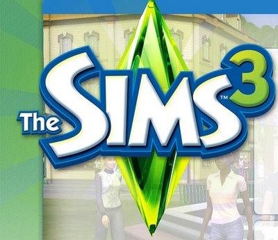 The Sims 3: Generations (Все возрасты): Быстрые навыки