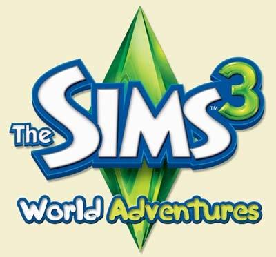 Скачать бесплатно The Sims 3 & The Sims 3: Late Night - Симсы 3 и Симсы